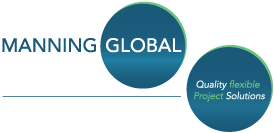 Blog by Manning Global Group